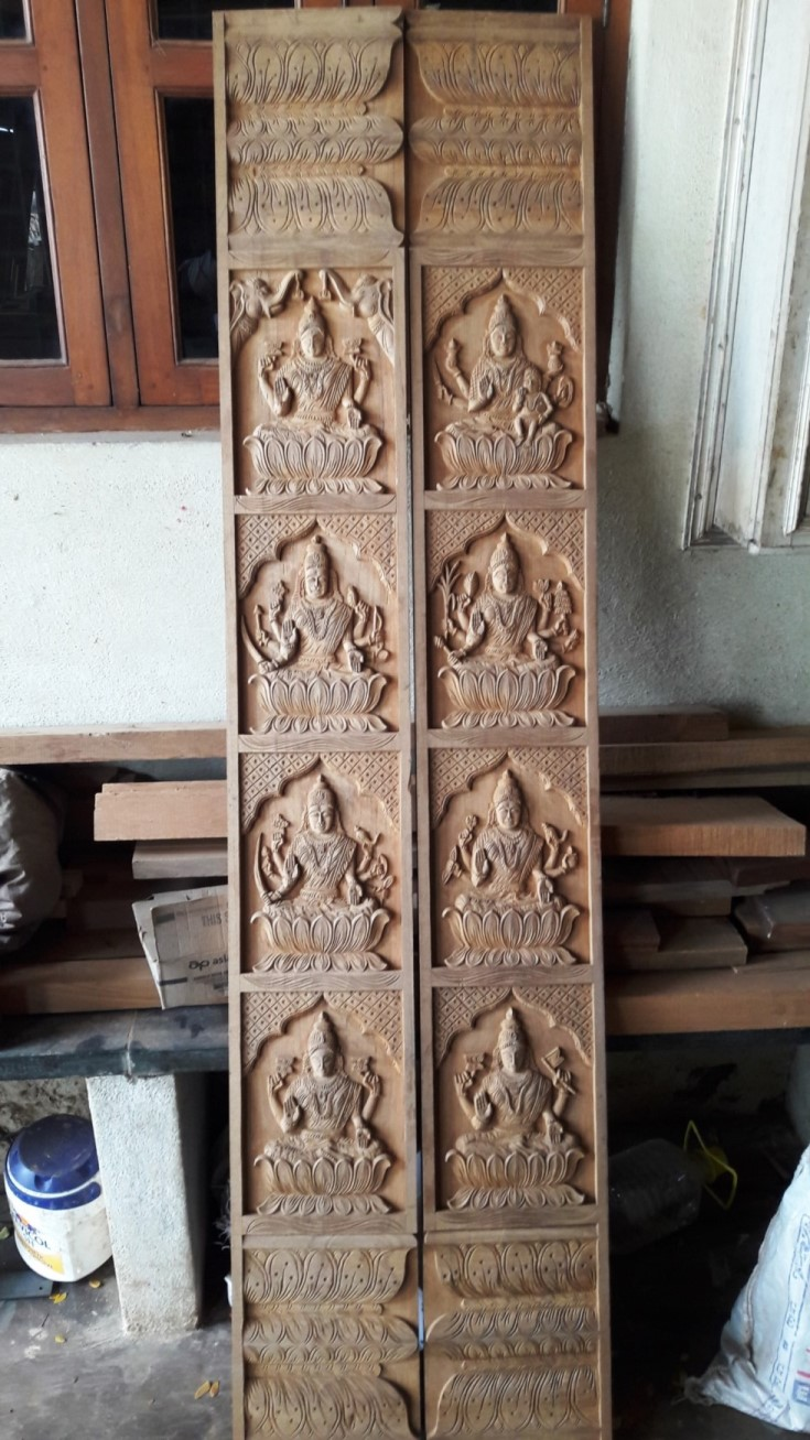 1 Feet side Carving for Pooja Room.jpg